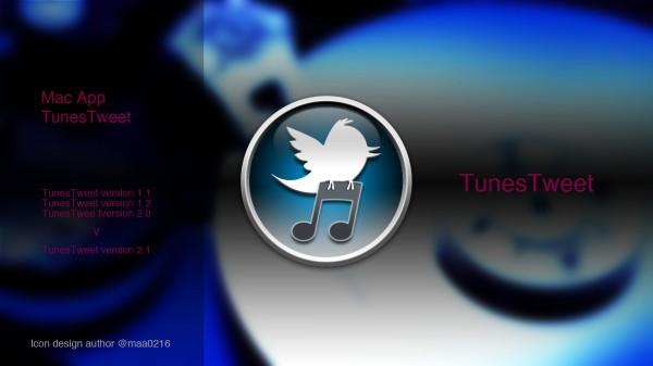 TunesTweet