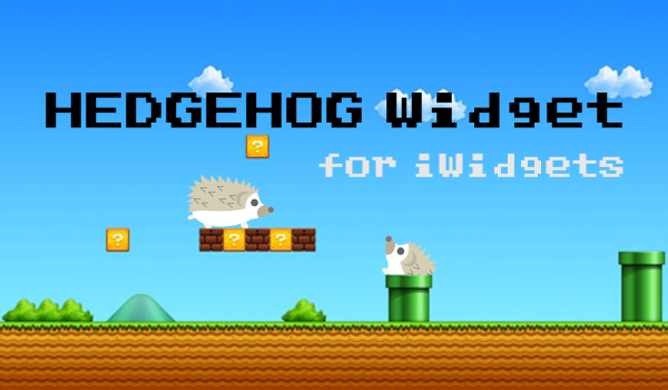 Hedge_widget
