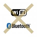 [Mac] Wi-FiとBluetoothが使えないトラブル