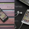 [JB][Themes] Hage Themes